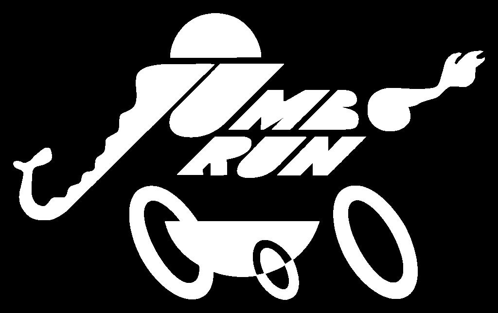 jumborun_logo-1024x644_wit